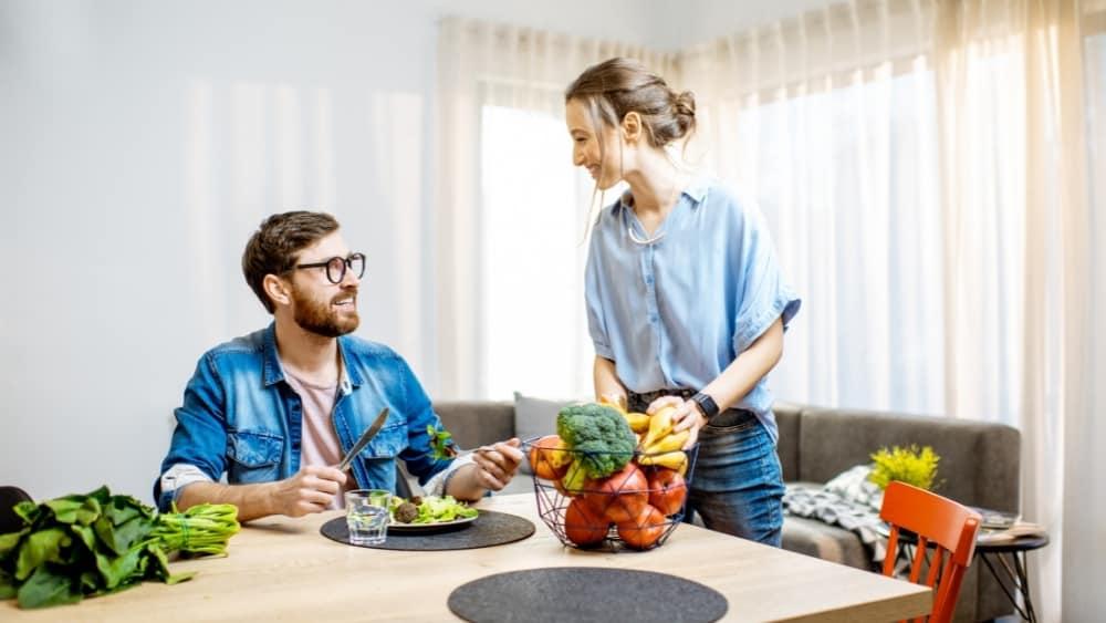 Passion-pour-alimentation-saine-et-équilibrée