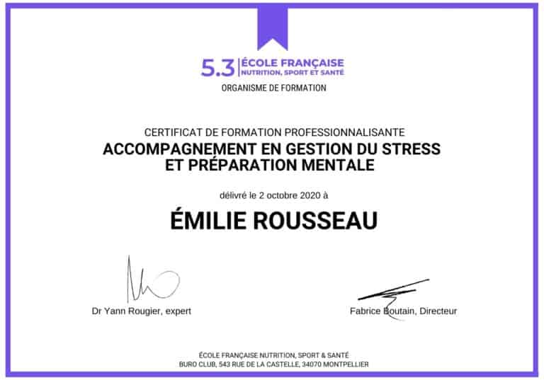 accompagnementGestionStress 1