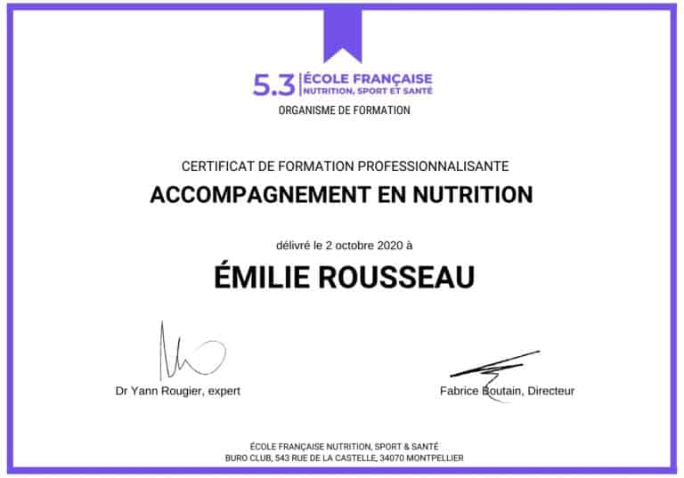 accompagnement-Nutrition-1
