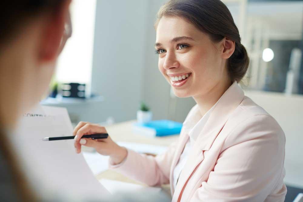 metier de conseiller en gestion du stress1