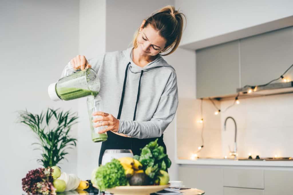 nutrition sante